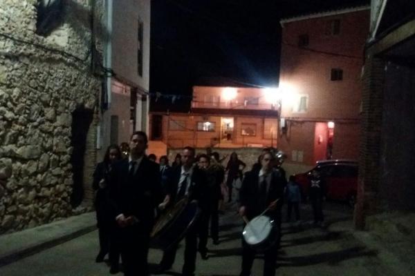 procesion-del-santo-entierro-10E65CC733-EDD2-F91F-FF47-93755514499B.jpeg