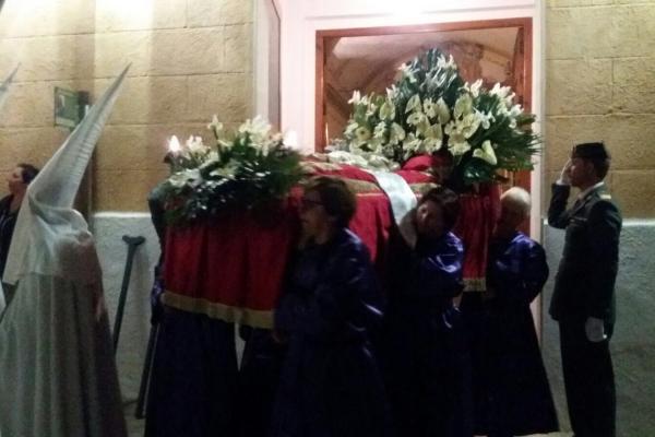 procesion-del-santo-entierro-3D91AEC7D-7932-0E11-BBFC-50CFC2C346DF.jpeg