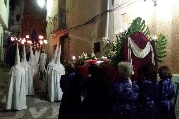 procesion-del-santo-entierro-4686D23A6-8F04-8089-32EF-9E9EB7AB2F88.jpeg