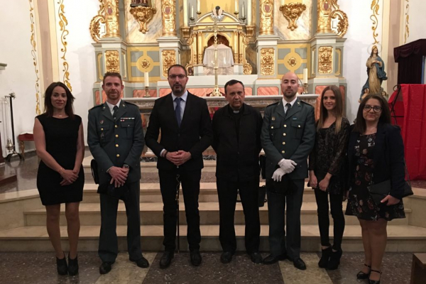 procesion-del-santo-entierro-6750F1D16-1E39-7ADA-F830-5FB23F9285E2.jpeg
