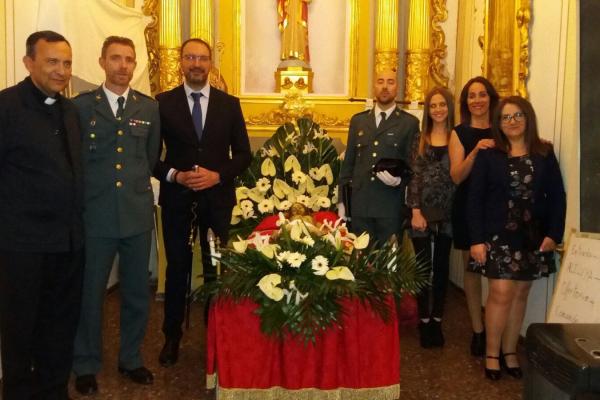 procesion-del-santo-entierro-987C74205-E765-118D-8C84-988972576EB1.jpeg